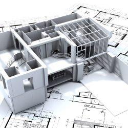 Modelos Casas Prefabricadas Kasprefa