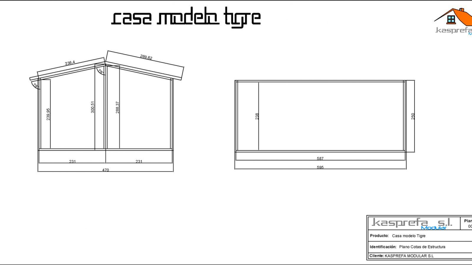 004-plano-dimensiones-estructura-tigre-kasprefa