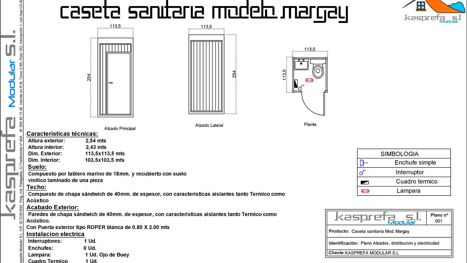 001-planos-distribucion-electricidad-planta-margay-kasprefa