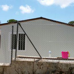 004 casa modelo Tigre Kasprefa