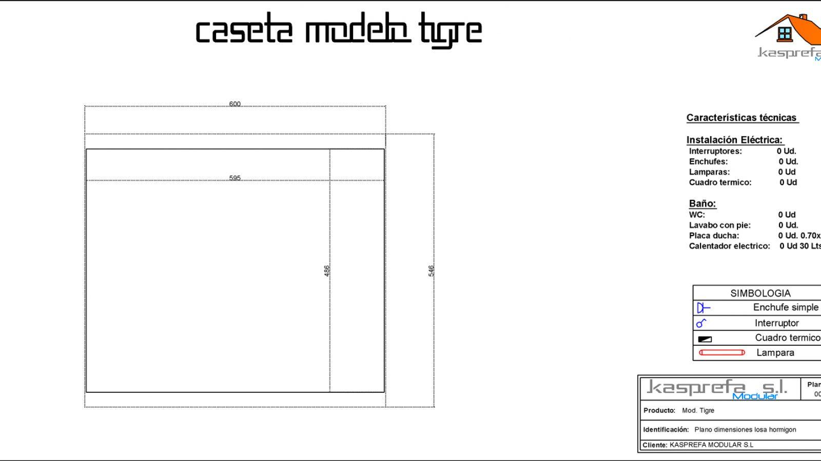 003-plano-dimensiones-losa-tigre-kasprefa