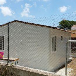 003 casa modelo Tigre Kasprefa