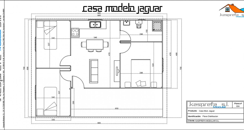 003-plano-cotas-distb-kasprefa-jaguar