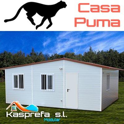 cas-puma-kasprefa